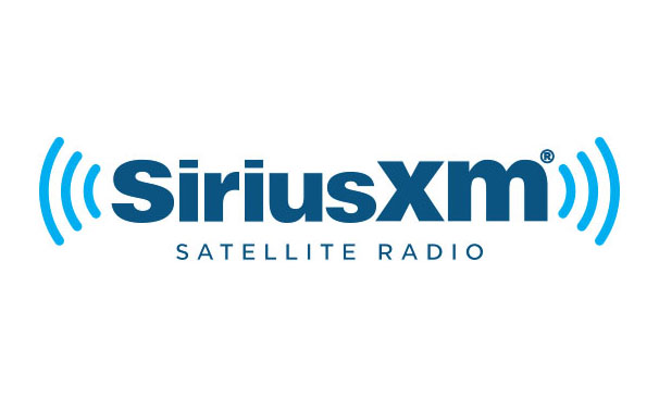 2014 Lancer Evolution SiriusXM® satellite radio