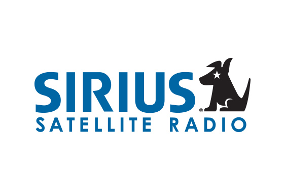 Outlander Sport SiriusXM® Satellite radio