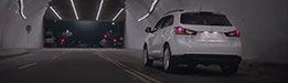 2015 Mitsubishi Outlander Sport Videos