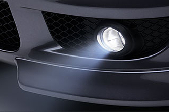 Fog Light Kit
