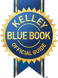 Kelley Blue Book - Official Guide