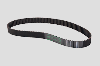 acc TimingBelt