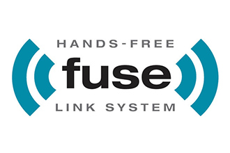 Fuse Hands-free Link System&trade;<ICOWN003>
