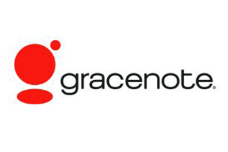 Gracenote Music Storage and Naming