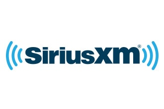 Sirius XM Music Activation <ICOWN003>