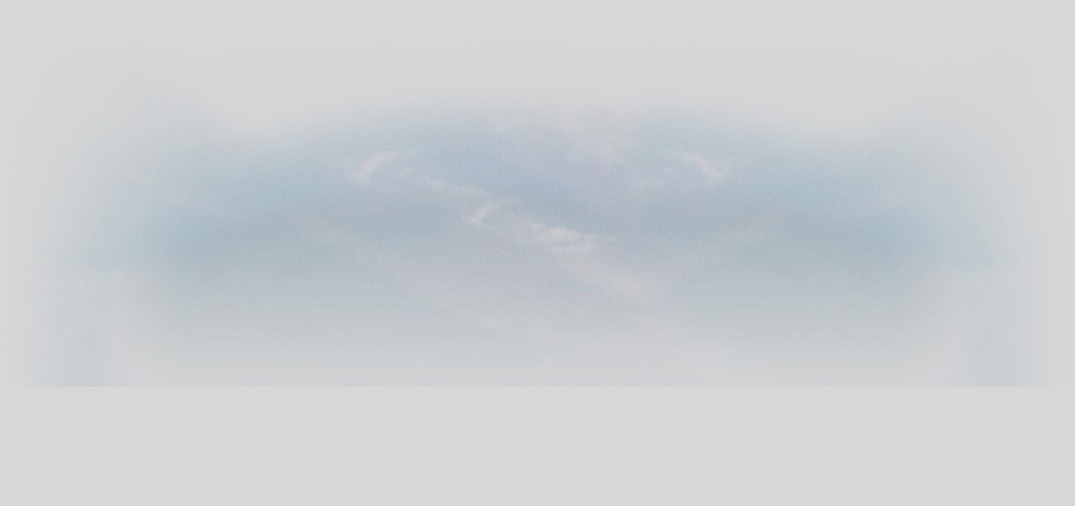 clouds BG
