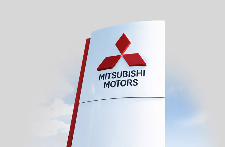 Get A Dealer Quote On Mitsubishi Vehicles Now Mitsubishi Motors - Mitsubishi local dealers