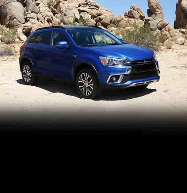 Mitsubishi Crossovers Electric Vehicles Sedans Hatchbacks - Mitsubishi motors address