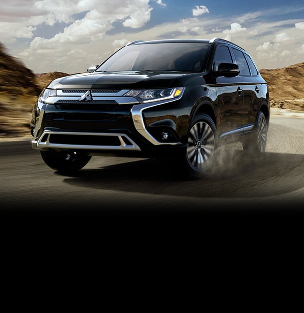 Mitsubishi Motors Latest Models >> Request A Brochure Of Mitsubishi Vehicles Mitsubishi Motors