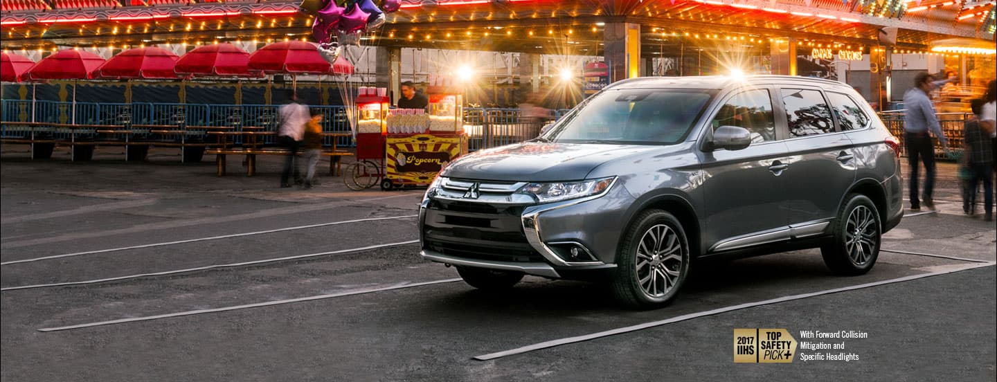 Get A Dealer Quote On Mitsubishi Vehicles Now Motors 2015 Eclipse Efficiency And Velocity Best Auto Insurance