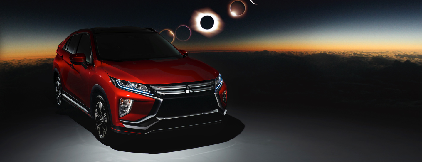 Eclipse Cross HP Hero 2 d.jpg