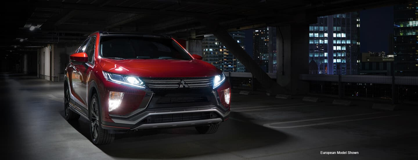 Eclipse Cross HP Hero d.jpg