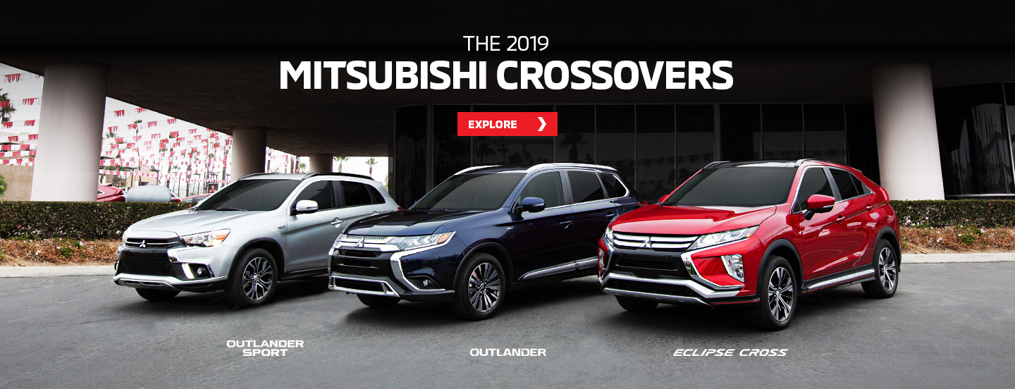 Mitsubishi Motors Latest Models >> Mitsubishi Cars Suvs All Models Mitsubishi Motors