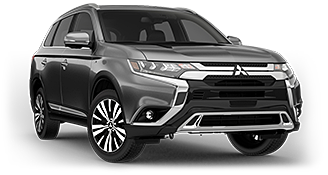 Mitsubishi New Car Lease Special Offers | Mitsubishi Motors