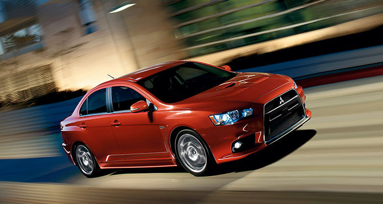 291 turbocharged horsepowe 2015 mitsubishi lancer evo