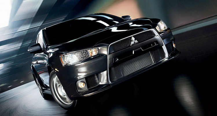 Illuminate the road ahead with available Bi-xenon HID with auto on-off, DLRs and standard-equipped fog lights.
