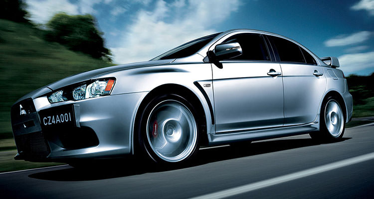 super all wheel control 2015 mitsubishi lancer evo