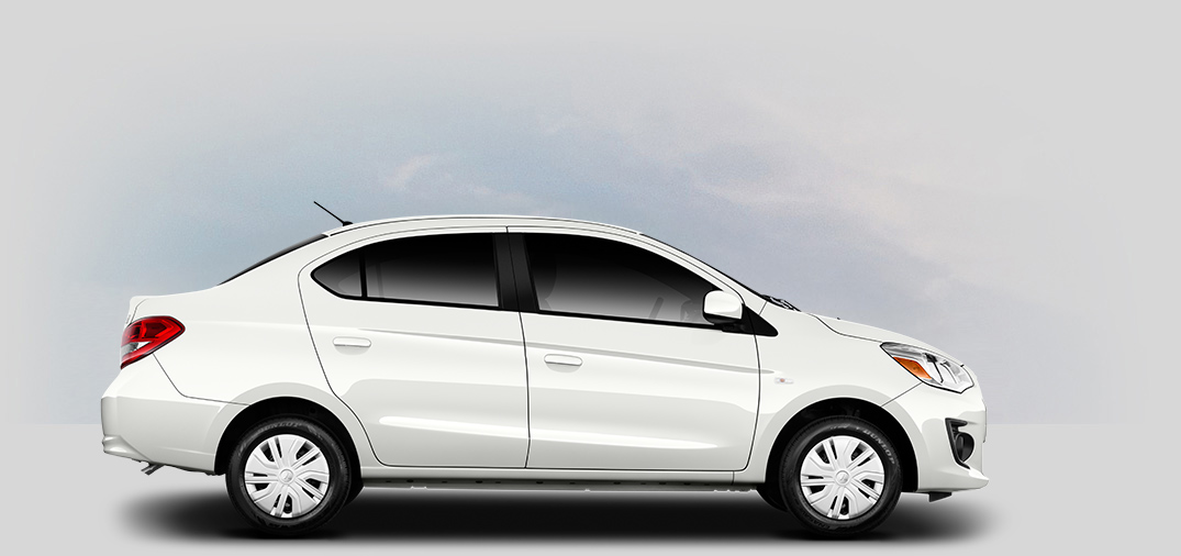 2017 mitsubishi mirage g4 es se models specs mitsubishi motors. Black Bedroom Furniture Sets. Home Design Ideas