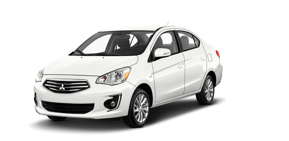 Mitsubishi Mirage 2017 Price >> 2017 Mirage G4 / Build & Price Trims, Packages & Accessories