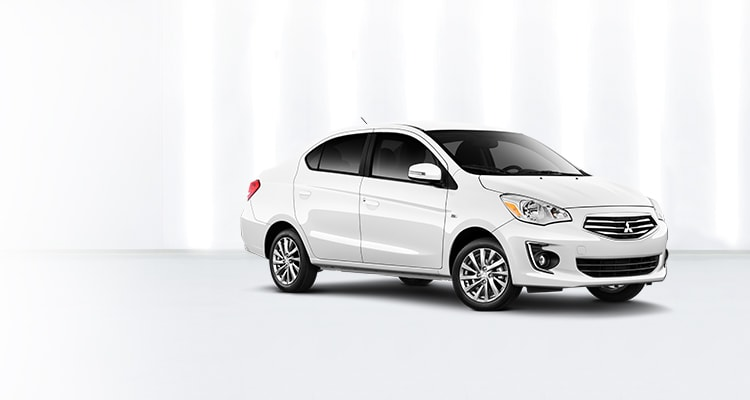 4 Kelley Blue Book Consumer Reviews 2018 Mitsubishi Mirage G4