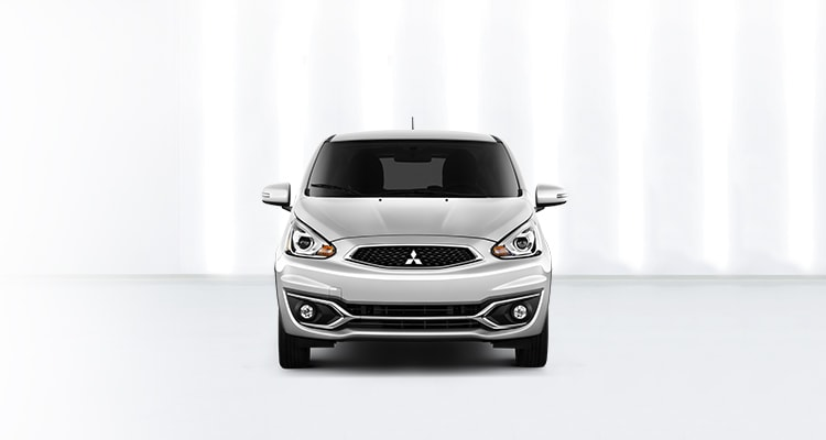 2 Kelley Blue Book Consumer Reviews 2018 Mitsubishi Mirage
