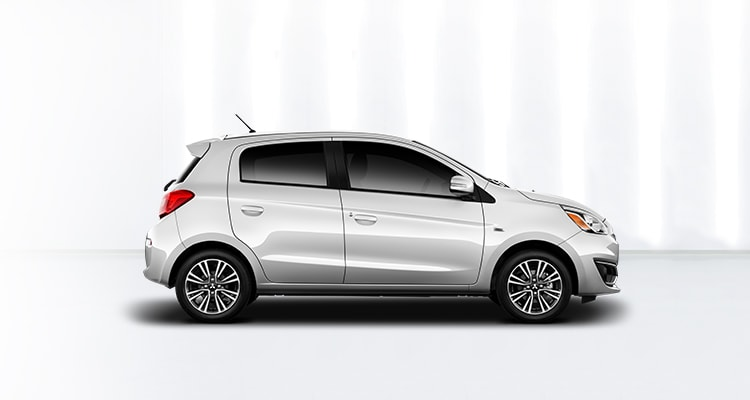 2018 mitsubishi mirage. plain mirage 4 kelley blue book consumer reviews 2018 mitsubishi mirage for mitsubishi mirage