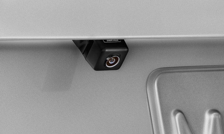 rearview-camera-m