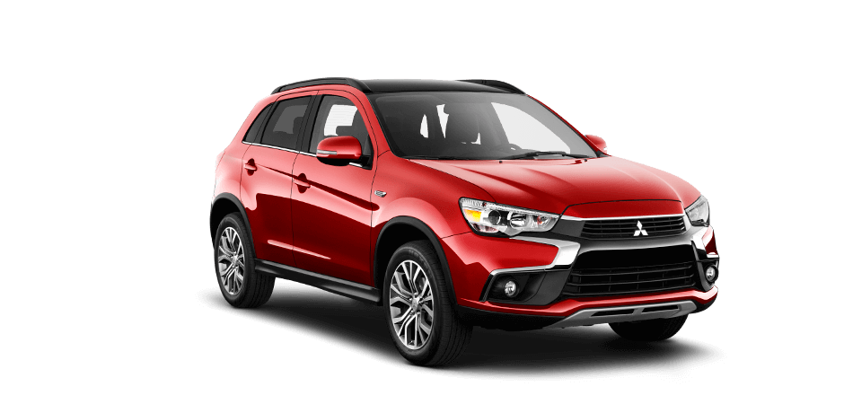 2017 outlander sport build price mitsubishi motors. Black Bedroom Furniture Sets. Home Design Ideas