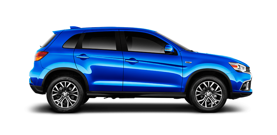 Outlander Sport Build Price Mitsubishi Motors - Mitsubishi motors address