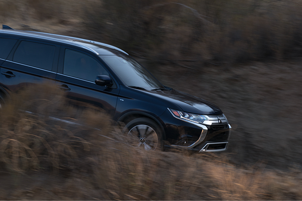 2019 Mitsubishi Outlander for sale near Leon Valley, San Antonio, TX