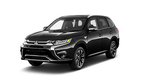 Ruby Black Pearl 2018 Mitsubishi Outlander Phev Exterior 360 View: Mitsubishi Eclipse 3 0 Engine Diagram At Johnprice.co